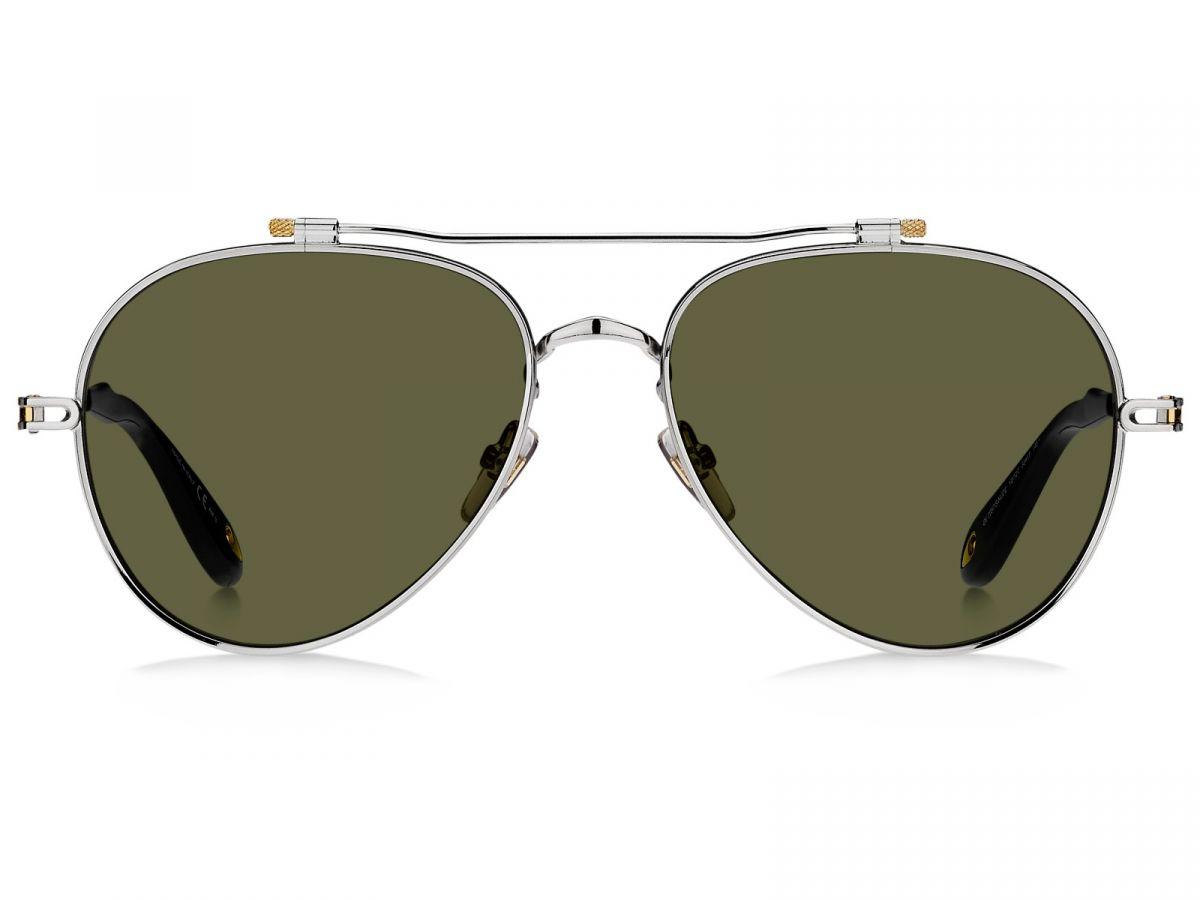 Givenchy GV 7057/S NUDE YB7(QT) | Gafas de Sol