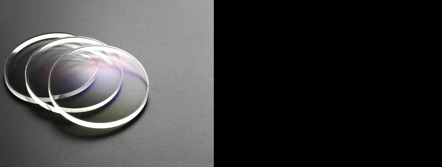 Add or Change Lenses Online